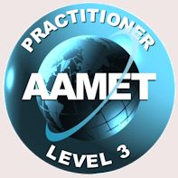 EFT Practitioner Certified Level 3